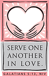Serve One Another.png