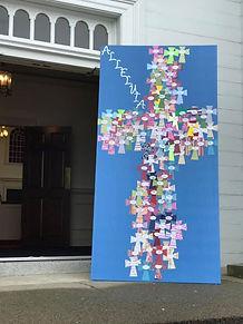 Alleluia Cross.jpg