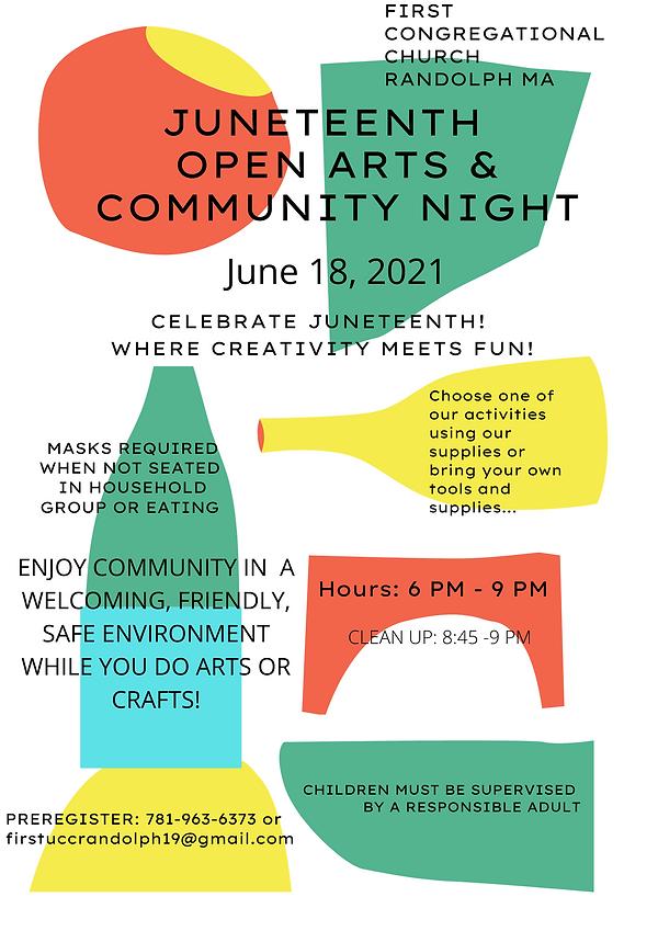 June 18th Art Flyer.png