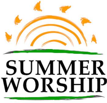summer worship.jpg