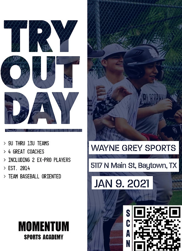 TRYOUT FLYER EMAIL.jpg