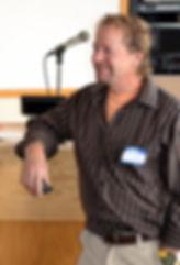 Ed profile pic Speaker Door Co 2012.JPG