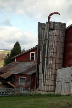 NY barn w old silo 07.jpg