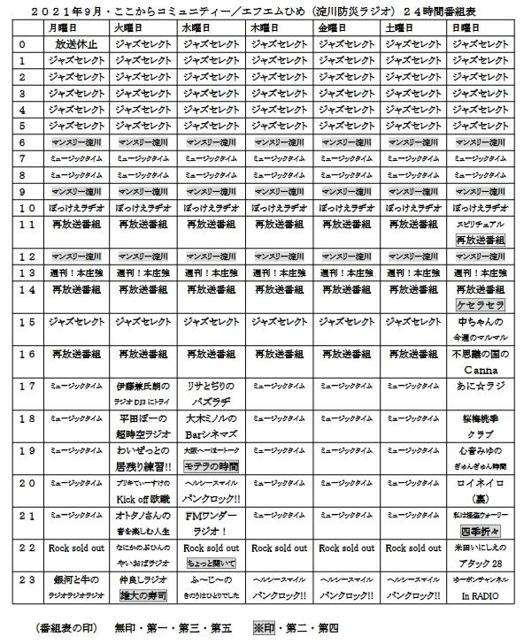 Screenshot 2021-08-24 at 09-01-16  御中 - FMひめタイムテーブル-2021年9月 pdf.png
