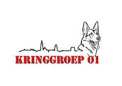logo kg O1 lies.jpg