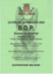 001-BOP wedstrjd kg01 .jpg