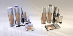 Target  |  Sonia Kashuk cosmetics