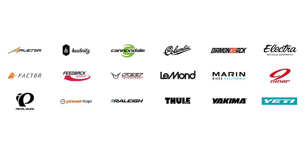 2020 Cycling Logos clip.jpg