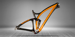 Niner  |  Jet 9 Carbon RDO