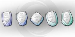 CycleOps     Head unit concepts