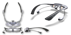 Zight  |  headset