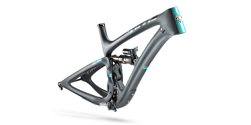 2017_YetiCycles_Frame_SB6_clip2.jpg