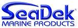 SD_Main_Logo.jpg