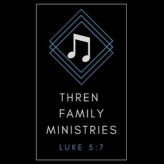 Thren Family Music (2).png