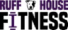 RuffHouseFitness-Logo_Full-color.jpg