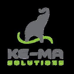 KE-MA-Logo-Vertical