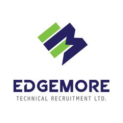 Edgemore Logo