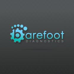 Barefoot-Diagnostics-Logo