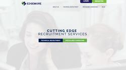 Edgemore Website 2018