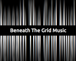 Beneath The Grid Review