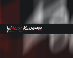 Rock Documented Review