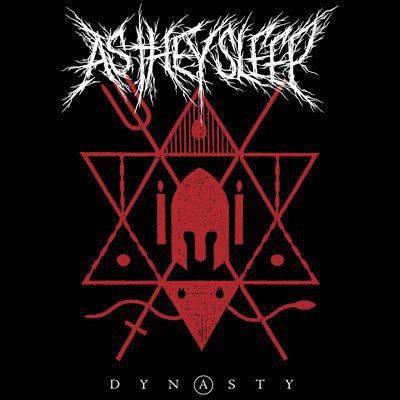 Dynasty Symbol
