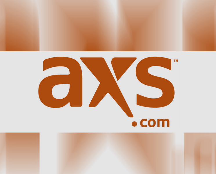 Another Axs Review