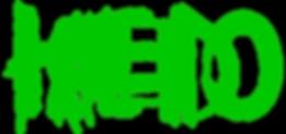 Logo_KALEIDO_green.png