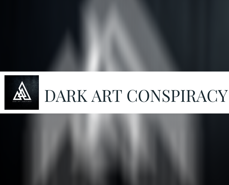 Dark Art Conspiracy Review