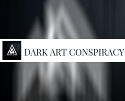 Dark Art Conspiracy Review