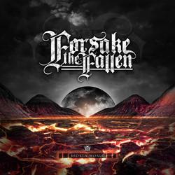 Forsake The Fallen Release new track