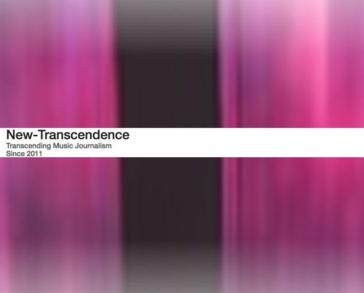 New Transcendence Review
