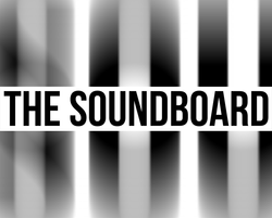 The Soundboard Review