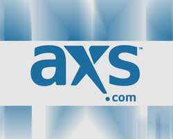 Axs Review
