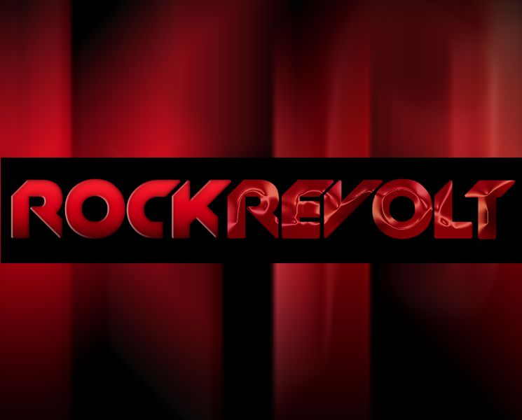 RockRevolt Review