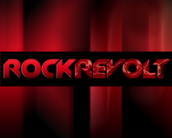 RockRevolt Review