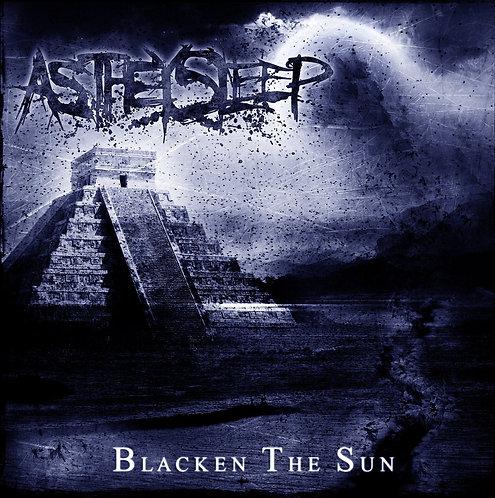 Blacken The Sun