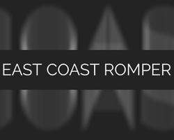 East Coast Romper Review