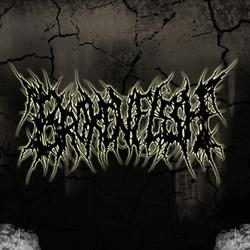 """Broken Flesh """"Cries Of The Dead"""""""