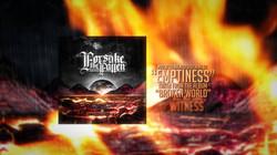 Forsake The Fallen release video