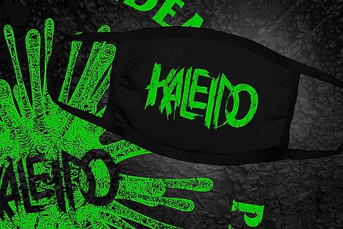 KALEIDO Mask