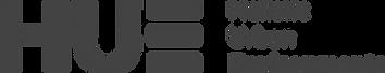 Logo_Full_Charcoal (1).png