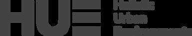 HUE -Logo_Full_Charcoal.png