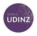 UDINZ Member Logo Reversed.jpg