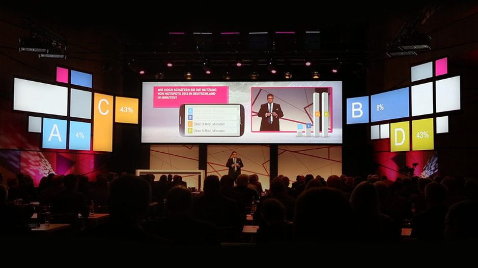 06_Telekom Dialogue Day_Agency-M-Box 201