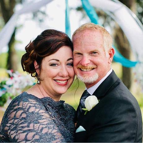 Todd & Michelle.jpg
