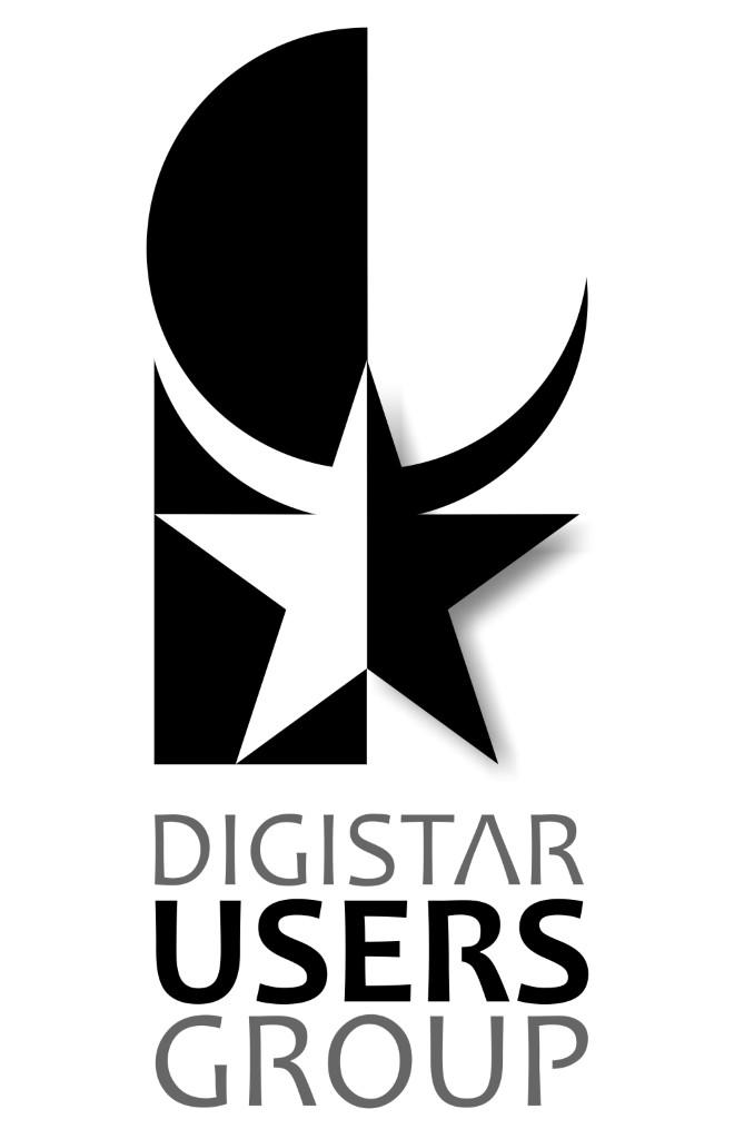 DUG logo