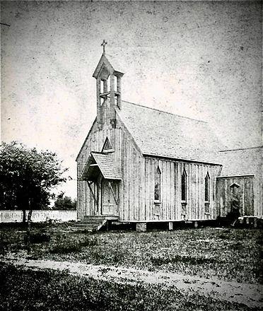 Original chapel.jpg