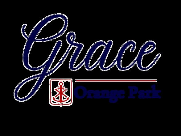 Grace-Logo-Original-Red-Navy_logo.png