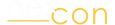 Nexcon_Logo_Transparent_Background.png